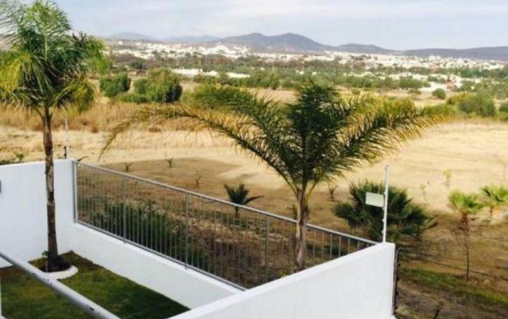 Foto de casa en venta en, cumbres del lago, querétaro, querétaro, 1038829 no 08