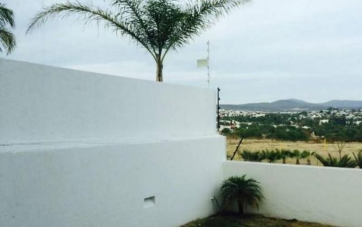 Foto de casa en venta en, cumbres del lago, querétaro, querétaro, 1038829 no 11