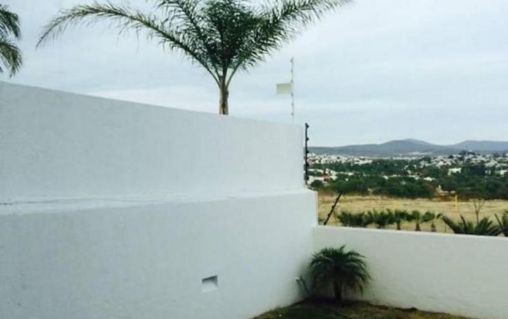 Foto de casa en venta en  , cumbres del lago, querétaro, querétaro, 1038829 No. 11