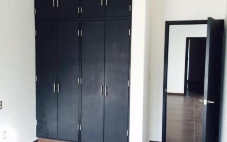 Foto de casa en venta en  , cumbres del lago, querétaro, querétaro, 1038829 No. 12