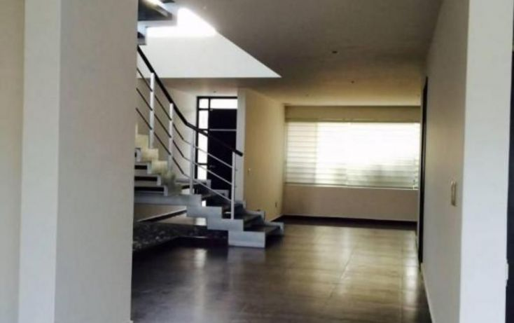Foto de casa en venta en, cumbres del lago, querétaro, querétaro, 1038829 no 17