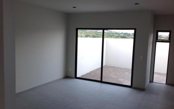 Foto de casa en venta en  , cumbres del lago, quer?taro, quer?taro, 1041283 No. 02