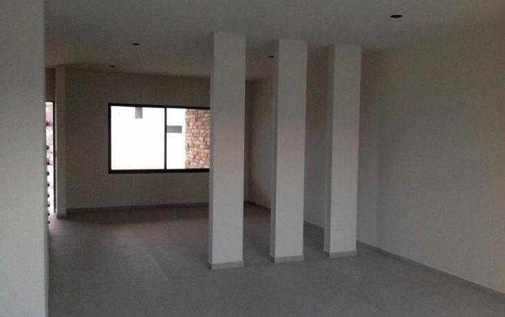 Foto de casa en venta en, cumbres del lago, querétaro, querétaro, 1041283 no 03
