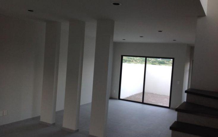 Foto de casa en venta en, cumbres del lago, querétaro, querétaro, 1041283 no 08
