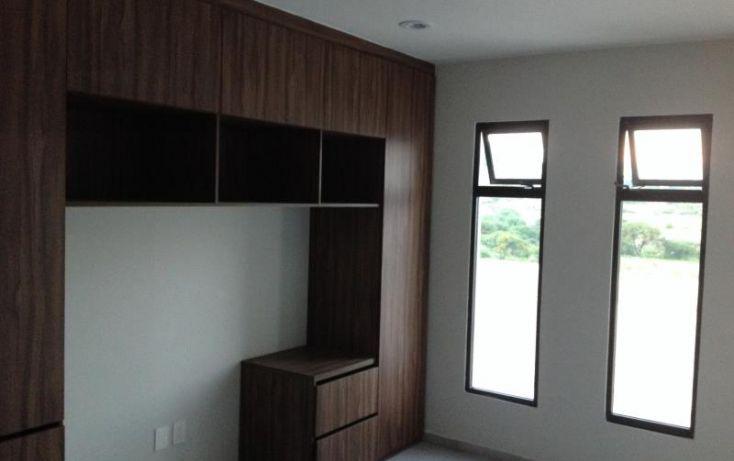 Foto de casa en venta en, cumbres del lago, querétaro, querétaro, 1041283 no 12