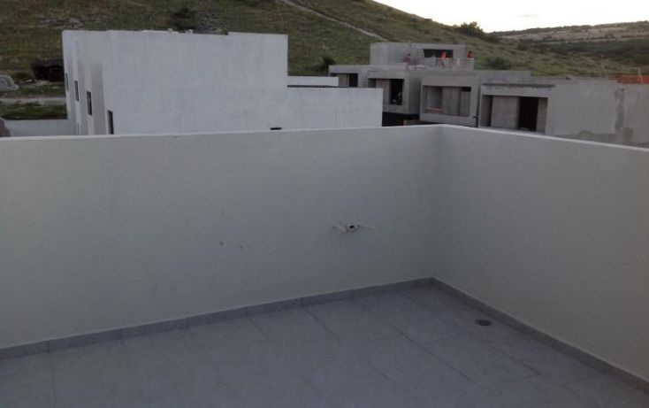 Foto de casa en venta en, cumbres del lago, querétaro, querétaro, 1041283 no 15