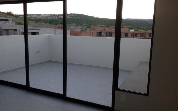 Foto de casa en venta en, cumbres del lago, querétaro, querétaro, 1041283 no 18