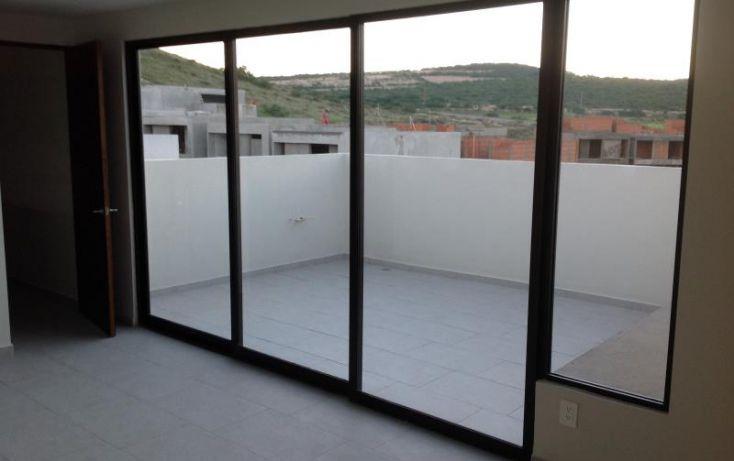 Foto de casa en venta en, cumbres del lago, querétaro, querétaro, 1041283 no 19