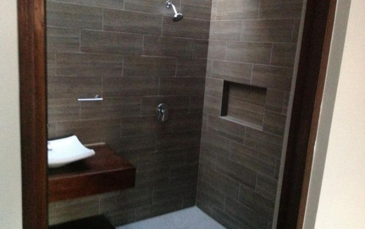 Foto de casa en venta en, cumbres del lago, querétaro, querétaro, 1041283 no 20