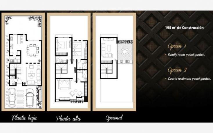 Foto de casa en venta en, cumbres del lago, querétaro, querétaro, 1041283 no 23