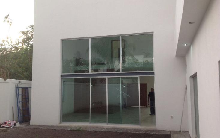 Foto de casa en venta en  , cumbres del lago, querétaro, querétaro, 1041425 No. 12