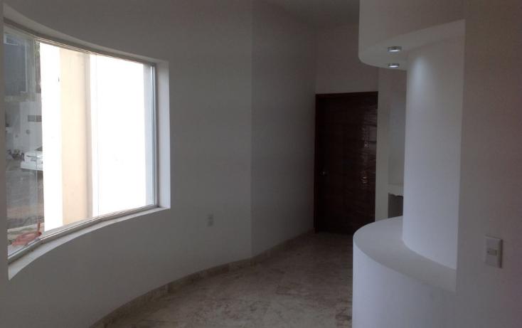 Foto de casa en venta en  , cumbres del lago, querétaro, querétaro, 1041425 No. 16