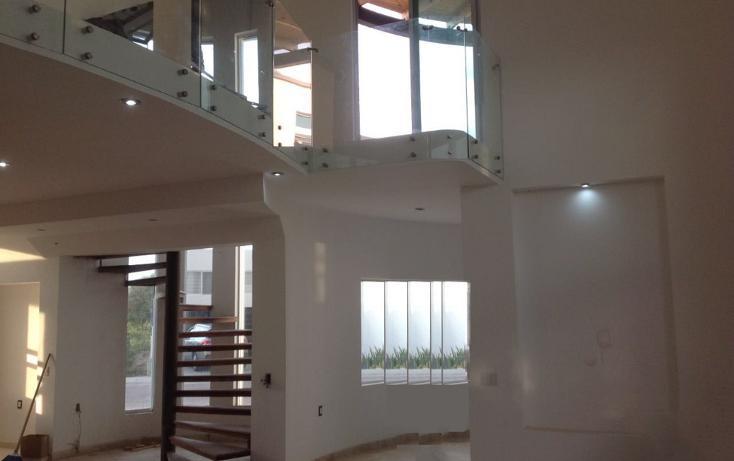 Foto de casa en venta en  , cumbres del lago, querétaro, querétaro, 1041425 No. 17