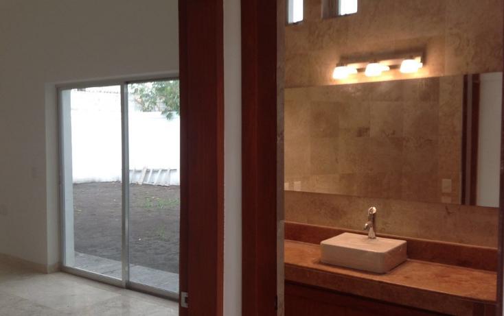 Foto de casa en venta en  , cumbres del lago, querétaro, querétaro, 1041425 No. 18