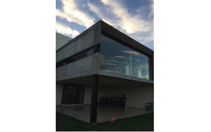 Foto de casa en venta en  , cumbres del lago, querétaro, querétaro, 1045507 No. 02
