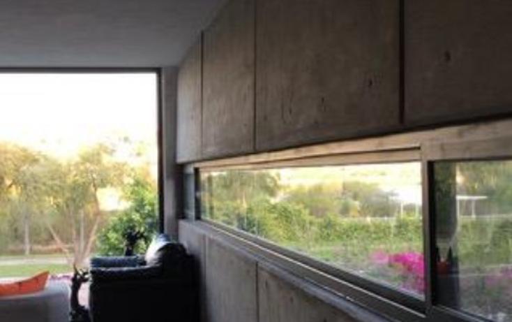 Foto de casa en venta en  , cumbres del lago, querétaro, querétaro, 1045507 No. 05