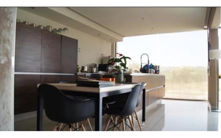 Foto de casa en venta en  , cumbres del lago, querétaro, querétaro, 1045507 No. 06
