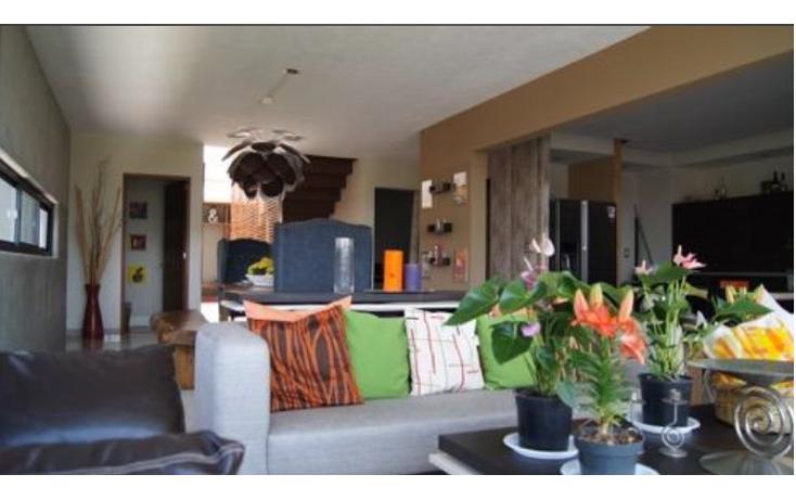 Foto de casa en venta en  , cumbres del lago, querétaro, querétaro, 1045507 No. 07