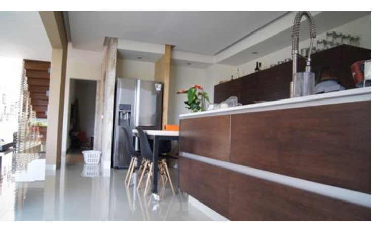 Foto de casa en venta en  , cumbres del lago, querétaro, querétaro, 1045507 No. 08