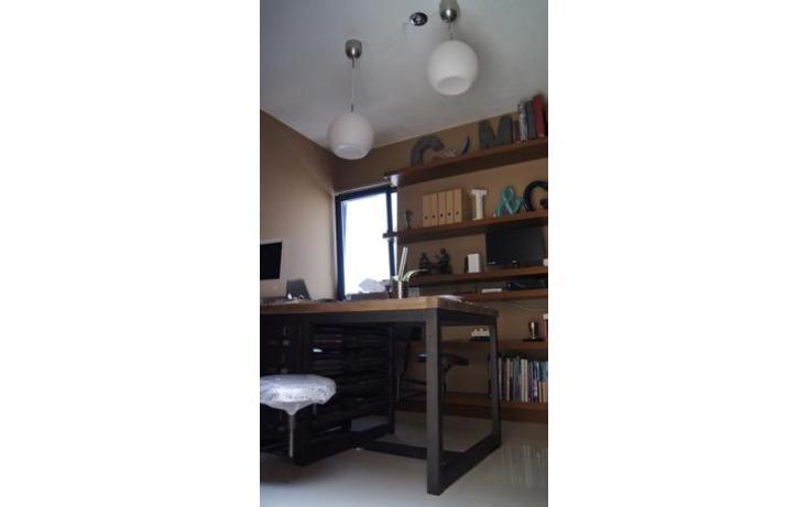Foto de casa en venta en  , cumbres del lago, querétaro, querétaro, 1045507 No. 09