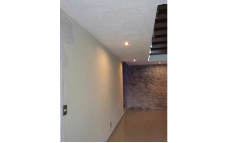 Foto de casa en venta en  , cumbres del lago, querétaro, querétaro, 1045507 No. 15