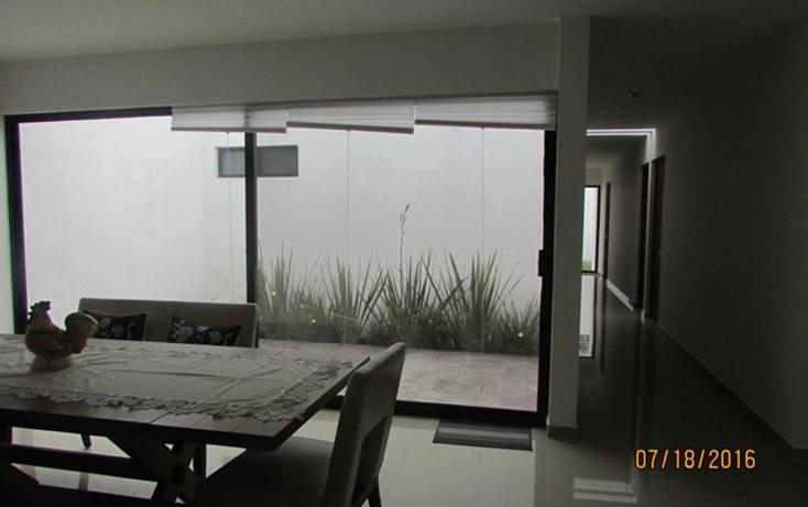 Foto de casa en renta en  , cumbres del lago, quer?taro, quer?taro, 1046203 No. 04
