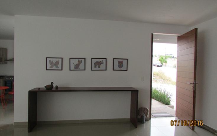 Foto de casa en renta en  , cumbres del lago, quer?taro, quer?taro, 1046203 No. 06