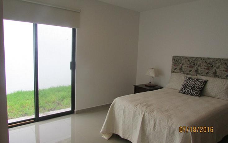 Foto de casa en renta en  , cumbres del lago, quer?taro, quer?taro, 1046203 No. 14