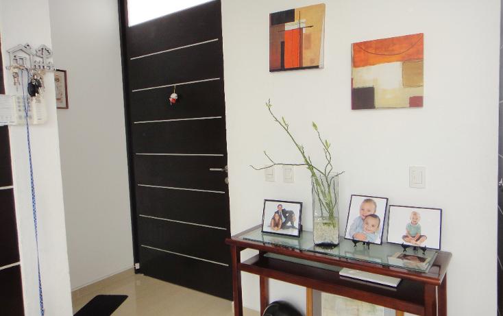 Foto de casa en venta en  , cumbres del lago, querétaro, querétaro, 1056033 No. 08