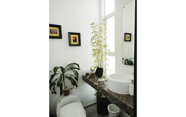 Foto de casa en venta en  , cumbres del lago, querétaro, querétaro, 1056033 No. 09