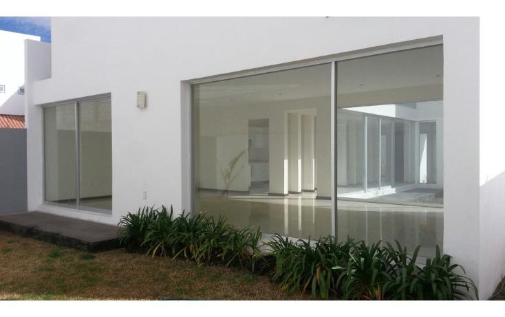 Foto de casa en venta en  , cumbres del lago, querétaro, querétaro, 1058427 No. 04