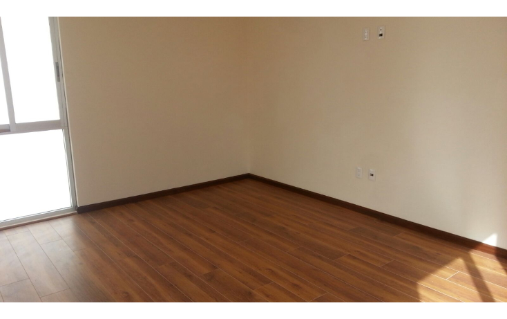 Foto de casa en venta en  , cumbres del lago, querétaro, querétaro, 1058427 No. 05