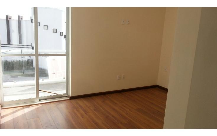 Foto de casa en venta en  , cumbres del lago, querétaro, querétaro, 1058427 No. 06