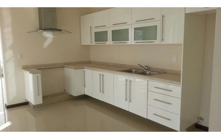 Foto de casa en venta en  , cumbres del lago, querétaro, querétaro, 1058427 No. 07