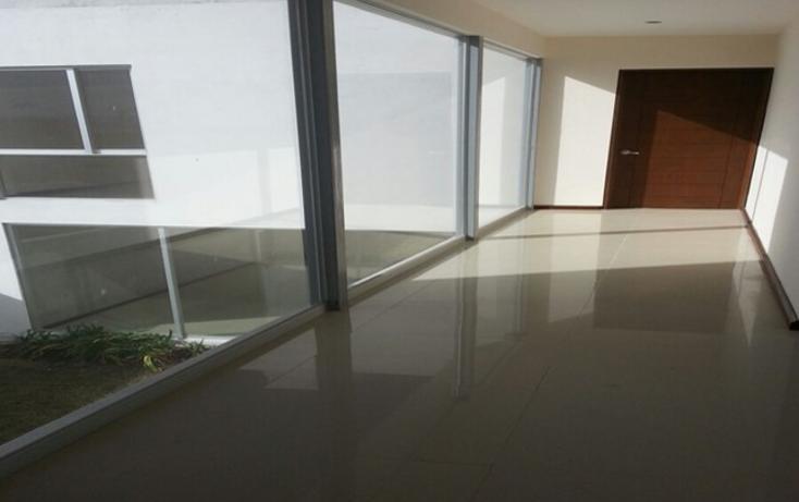 Foto de casa en venta en  , cumbres del lago, querétaro, querétaro, 1058427 No. 09