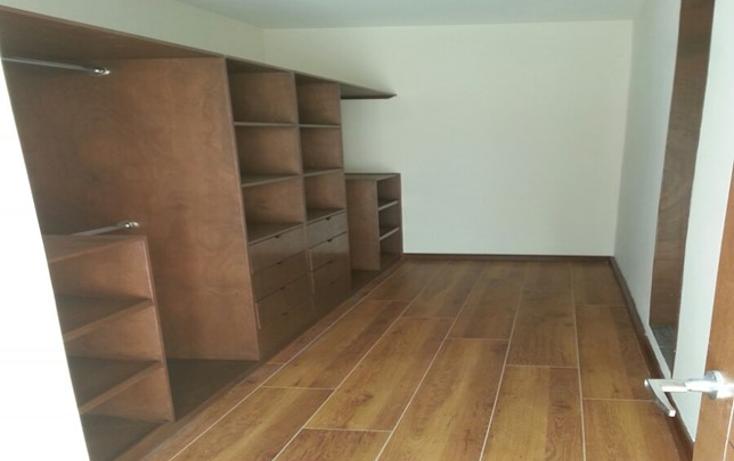 Foto de casa en venta en  , cumbres del lago, querétaro, querétaro, 1058427 No. 10