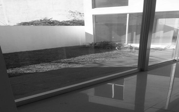 Foto de casa en venta en  , cumbres del lago, querétaro, querétaro, 1058427 No. 15