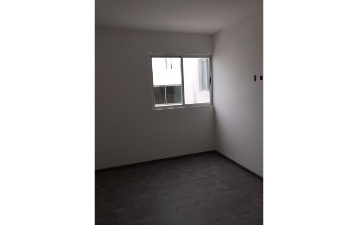 Foto de casa en venta en  , cumbres del lago, querétaro, querétaro, 1060155 No. 09