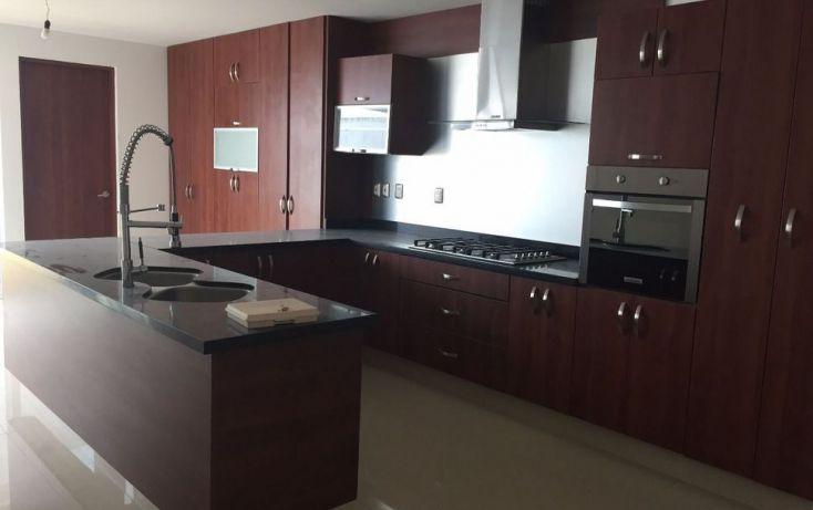 Foto de casa en renta en, cumbres del lago, querétaro, querétaro, 1064085 no 03