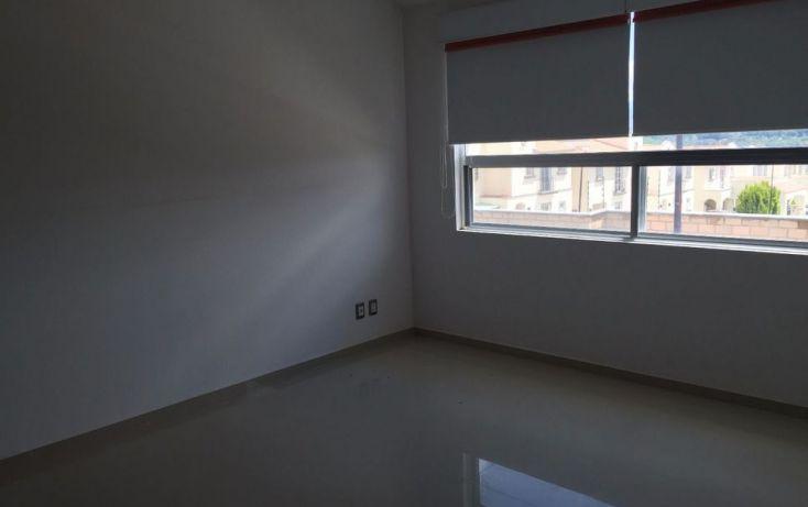 Foto de casa en renta en, cumbres del lago, querétaro, querétaro, 1064085 no 06