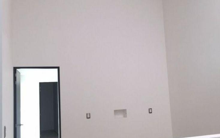 Foto de casa en renta en, cumbres del lago, querétaro, querétaro, 1064085 no 07