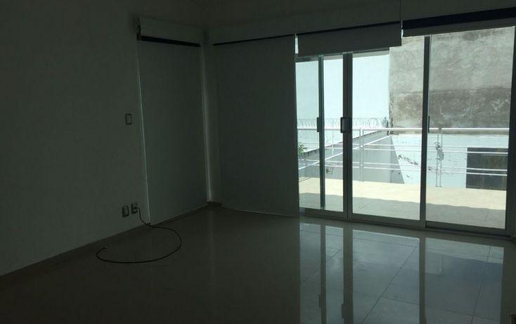 Foto de casa en renta en, cumbres del lago, querétaro, querétaro, 1064085 no 08
