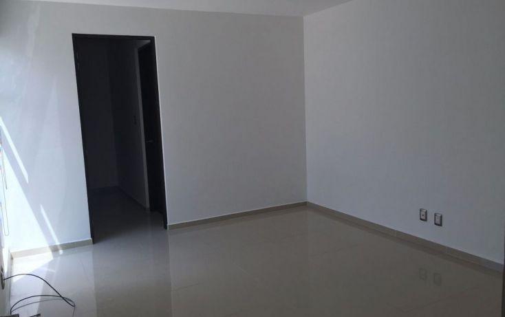 Foto de casa en renta en, cumbres del lago, querétaro, querétaro, 1064085 no 11