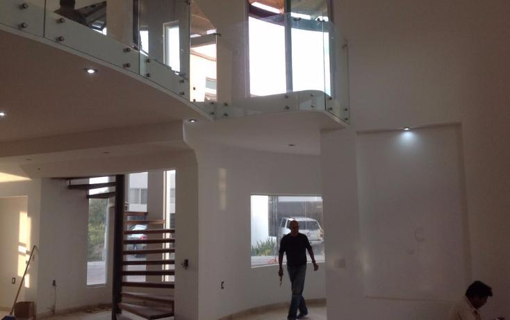 Foto de casa en venta en  , cumbres del lago, querétaro, querétaro, 1070425 No. 02