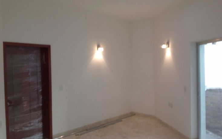 Foto de casa en venta en, cumbres del lago, querétaro, querétaro, 1070425 no 03