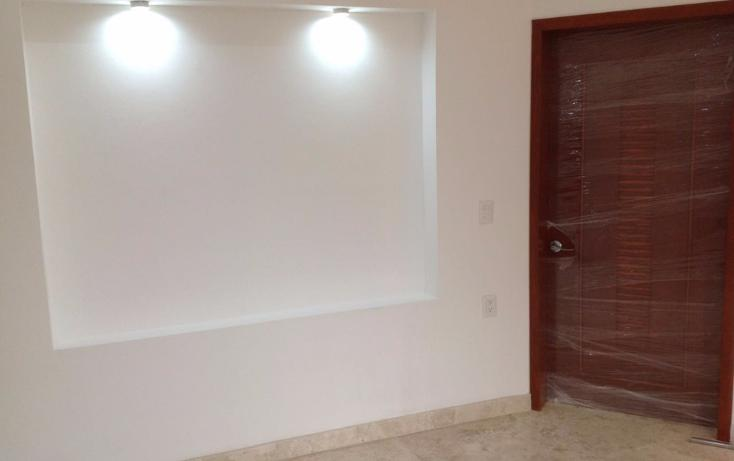 Foto de casa en venta en  , cumbres del lago, querétaro, querétaro, 1070425 No. 06