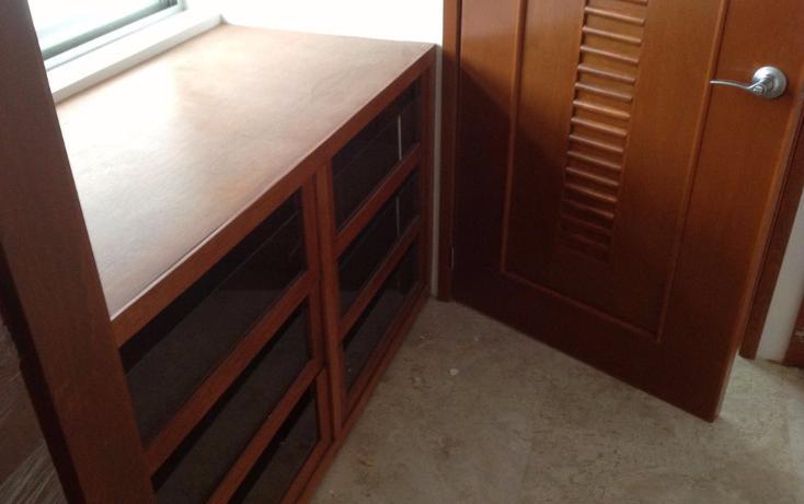 Foto de casa en venta en  , cumbres del lago, querétaro, querétaro, 1070425 No. 07