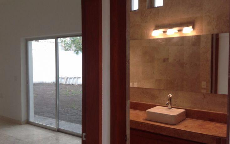 Foto de casa en venta en, cumbres del lago, querétaro, querétaro, 1070425 no 09
