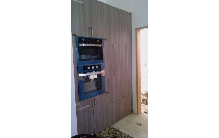 Foto de casa en venta en  , cumbres del lago, querétaro, querétaro, 1070425 No. 10