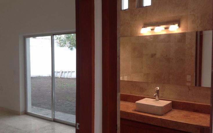 Foto de casa en venta en  , cumbres del lago, querétaro, querétaro, 1070425 No. 11